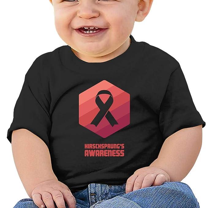 Amazon.com: Cinta – Hirschsprungs Disease Awareness recién ...