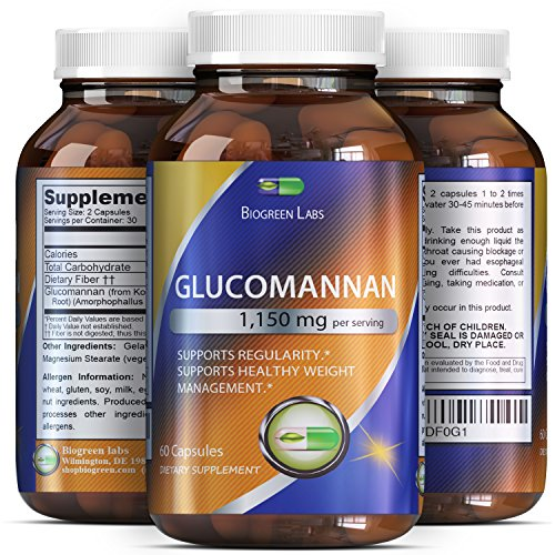 glucomannan-pure-powder-capsules-konjak-root-fiber-appetite-suppressant-natural-weight-loss-suppleme