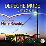 Depeche Mode | Serhij Zhadan
