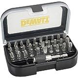 DeWalt DT7944-QZ - Pack de 31 puntas en caja