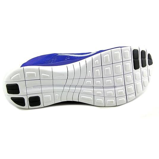 Nike Herren Laufschuhe Free 3.0 V5 580393 015 Gr. 41