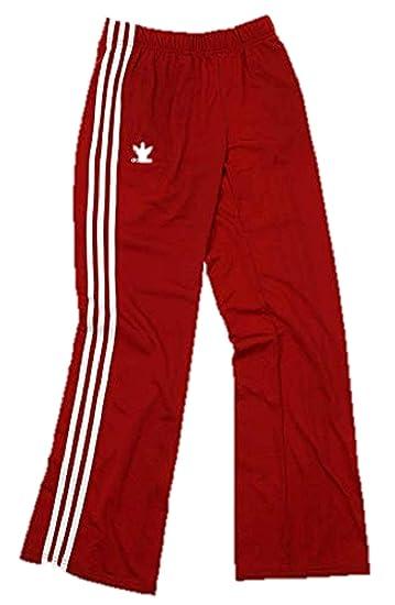 393148cd4abd0 Amazon.com: adidas Women's Poly Legacy Track Pants, Color Options ...