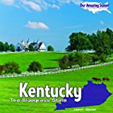 Kentucky, Jason Glaser, 1435893964
