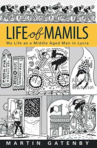life-of-mamils-my-life-as-a-middle-aged-man-in-lycra