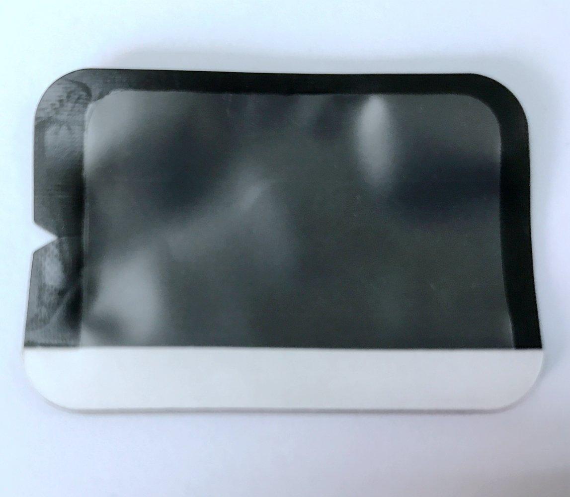 1800pcs PE Dental X-Ray Barrier Envelopes for Phosphor Plate #1 Fedex