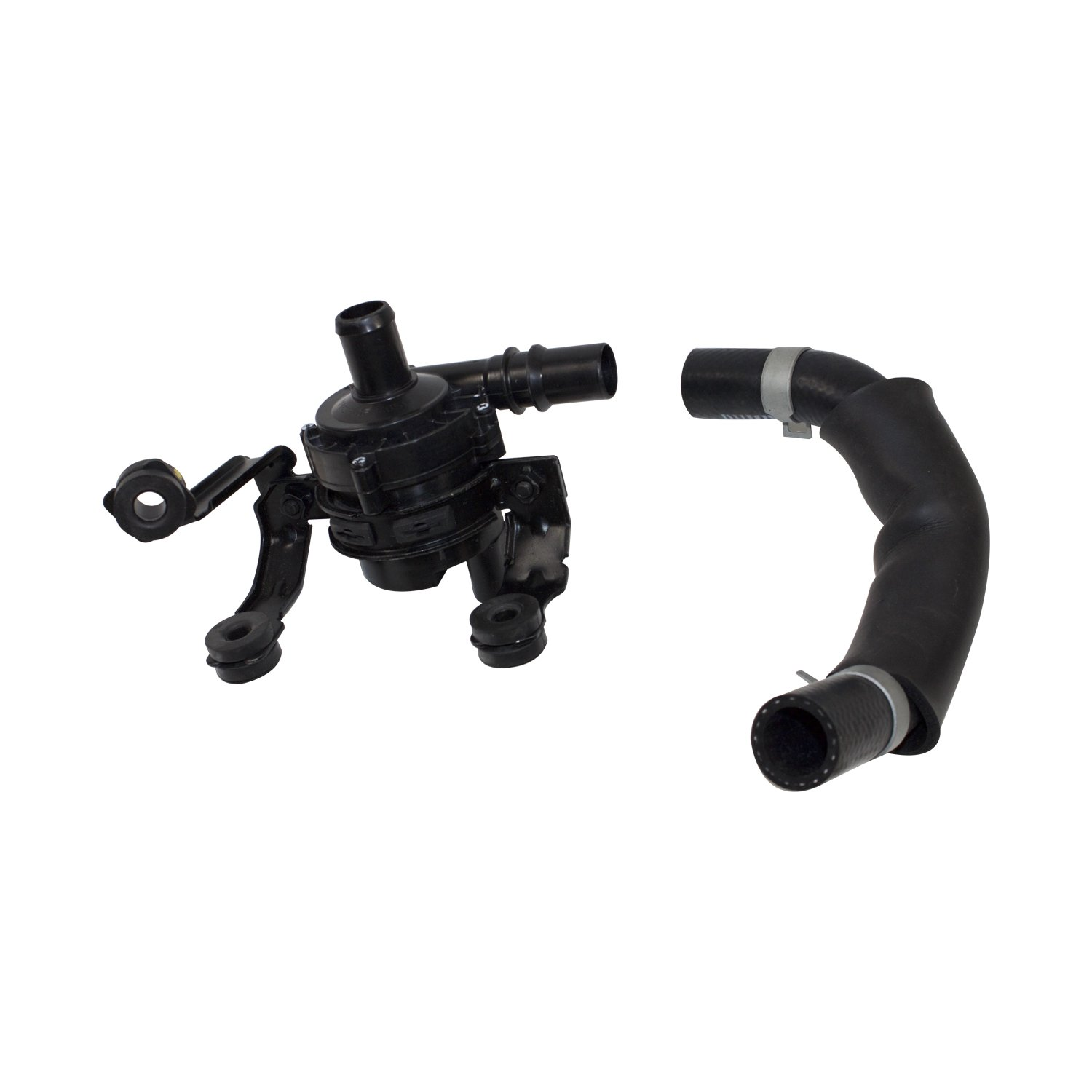 GMB 146-9010 Electric Water Pump by GMB
