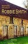Robbie Smith par Baudour
