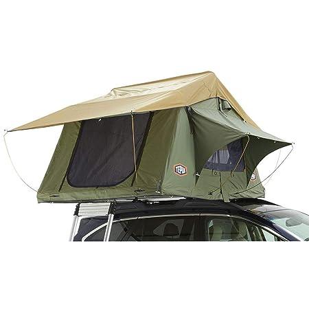 Tepui Kukenam Sky Tent 3-Person 4-Season