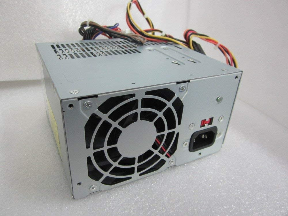 Dell N6H3C L300NM-00 Inspiron 620 Vostro 260 420 MiniTower 300W Power Supply