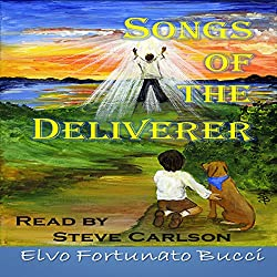 Songs of the Deliverer