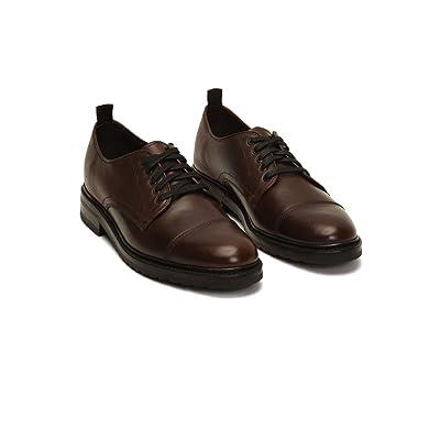 FRYE Men's Officer Oxford: Shoes