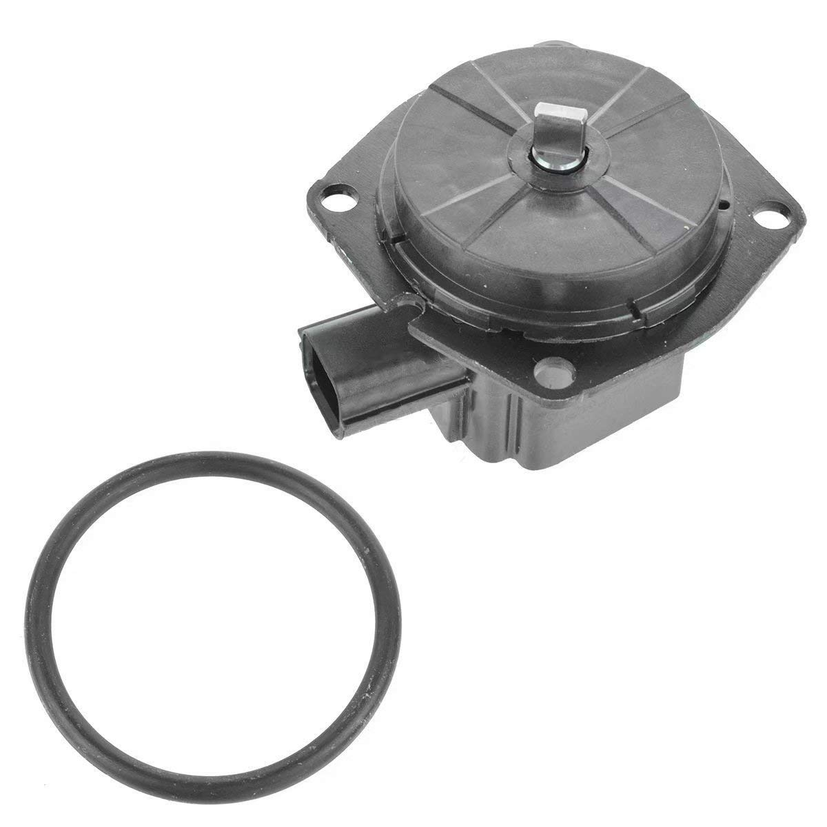 Loovey Intake Manifold Short Runner Valve Actuator for 300 Challenger Magnum 4593839AA