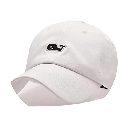 78f324a7663 Amazon.com  Baseball Cap Men Hat Best Gifts caps