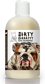 product image for The Blissful Dog Dirty Dirrttty Dog Shampoo, 4-Ounce