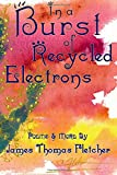 img - for In a Burst of Recycled Electrons book / textbook / text book