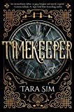Timekeeper by  Tara Sim in stock, buy online here