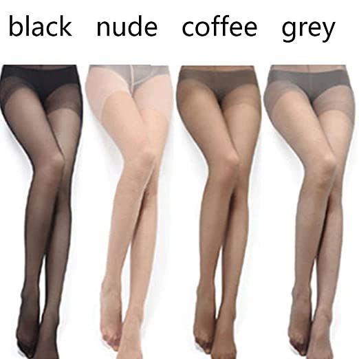 cdc890545 Wattern Hight Quality Thin Summer Sheer Tights Stocking Panties ...