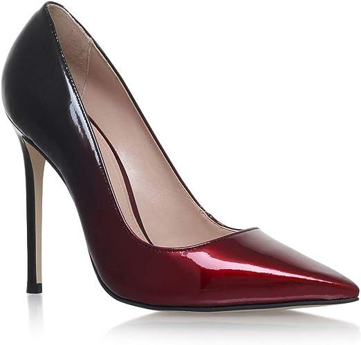 Carvela Kurt Geiger Shoes Women's