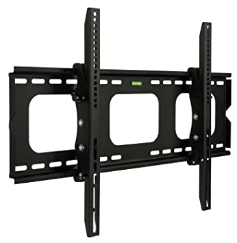 Wall Mount Kit For Samsung Lcd Tv Samsung Wall Mount Kit