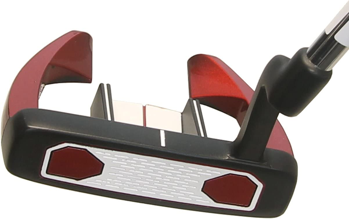 PowerBilt Golf RS-X M-200 Putter
