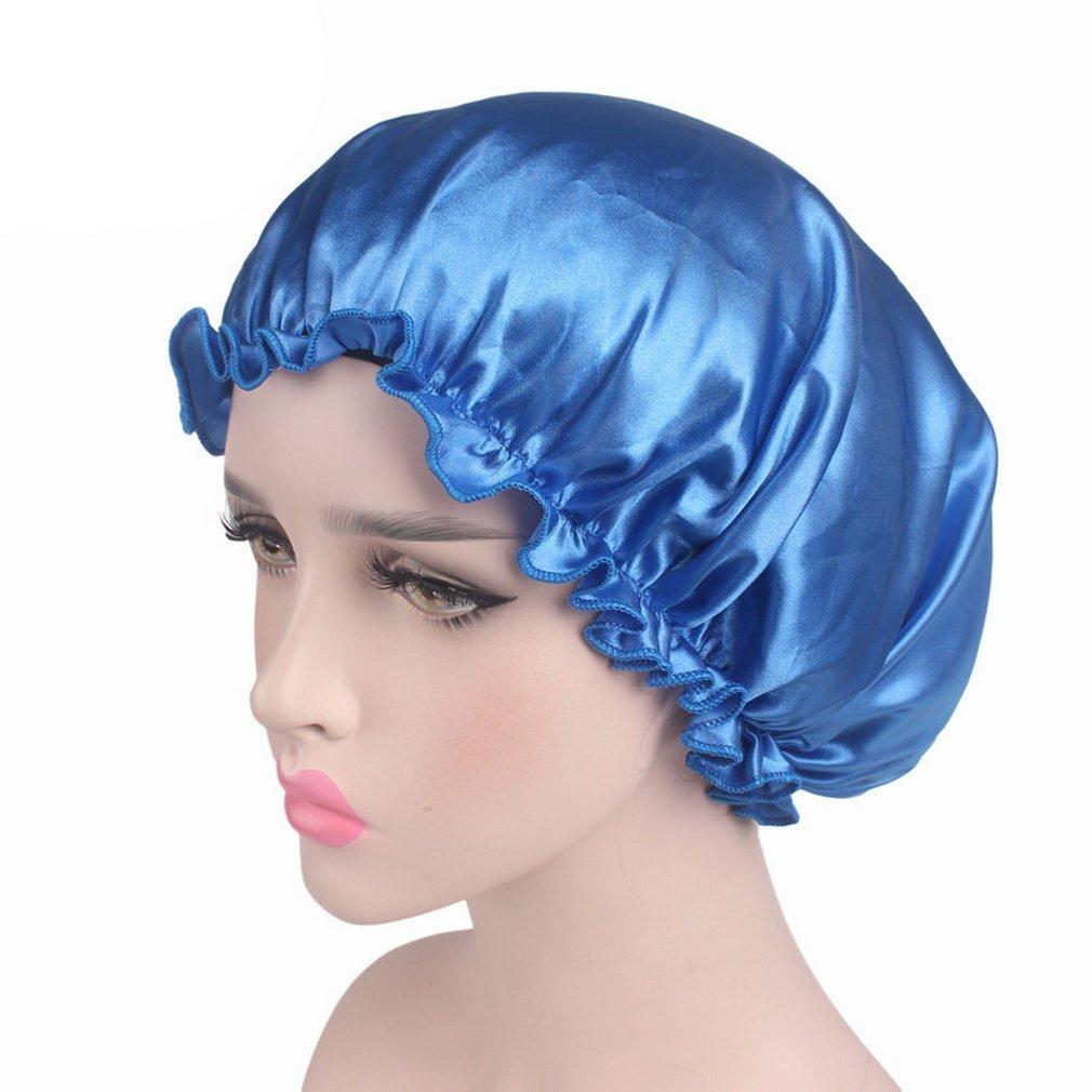 SAFIYA Hijab pour femmes musulmanes voilées I Foulard voile turban écharpe  pashmina châle islamique I Coton 9d19b5e0937