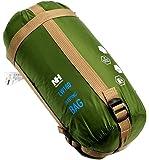 Naturehike Envelope Outdoor Sleeping Bag Camping Sleeping Bags