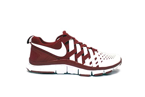 low priced 0d65c 1bc7b NIKE Men s FREE TRAINER 5.0 TB Training Shoe (16 D(M) US,