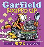 Garfield Souped Up: His 57th Book