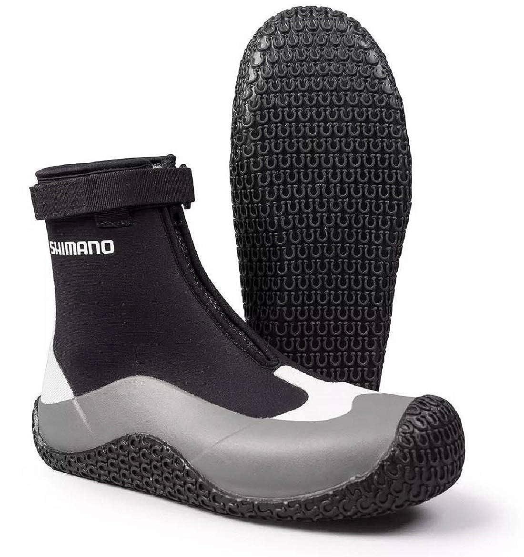 [シマノ] Flats Wading Boots for水スポーツFising M13  B078NL12XG