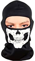 Balaclava Face Mask Xpassion Outdoor Motorcycle Cycling Hiking Skiing Protective Mask