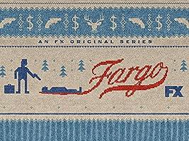 Fargo Season 1 [OV]