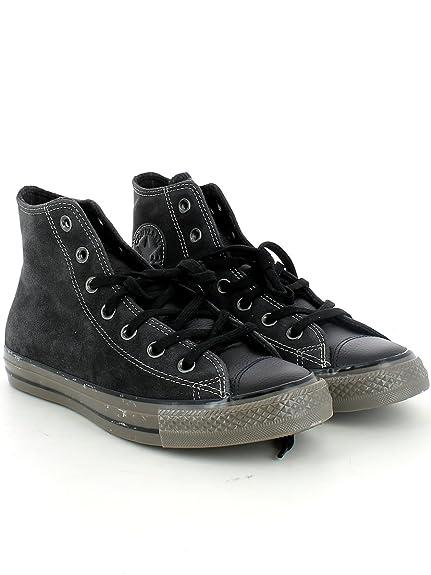 Unisex Altas Ctas 158976c Deporte Zapatillas De Hi Converse Zapatos p7Rqzz