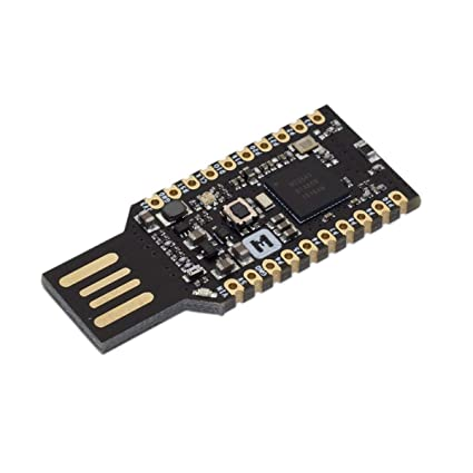 GeeekPi nRF52840 Micro Dev Kit USB Dongle