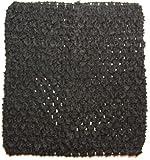 "Wholesale Princess 6"" Crochet Tutu Top"