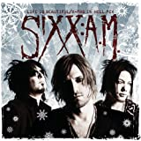 The Heroin Diaries - X-Mas In Hell EP