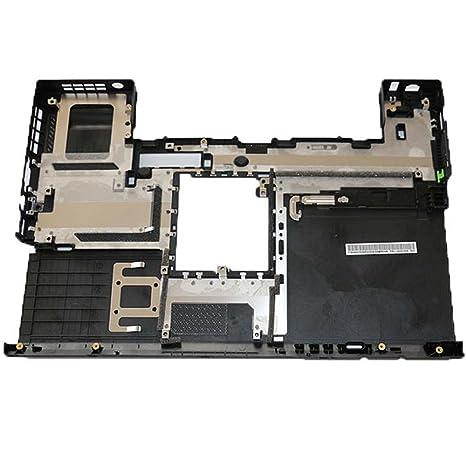 Amazon in: Buy SellZone LENOVO THINKPAD T420 4180-AP3 Laptop