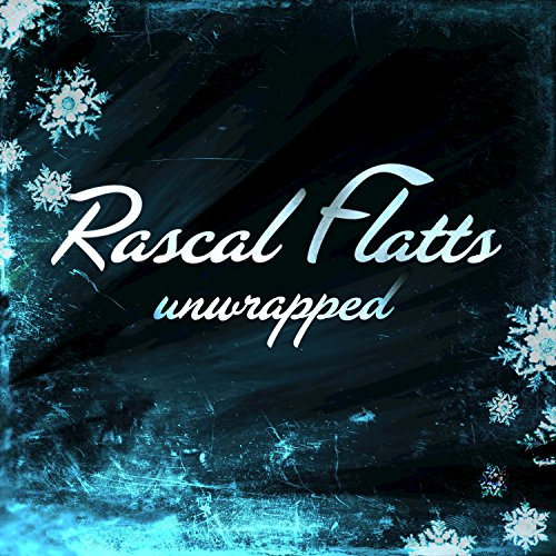 Amazon.com: I'll Be Home For Christmas: Rascal Flatts: MP3 Downloads