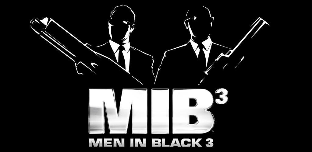 men in black 3 appstore for android. Black Bedroom Furniture Sets. Home Design Ideas