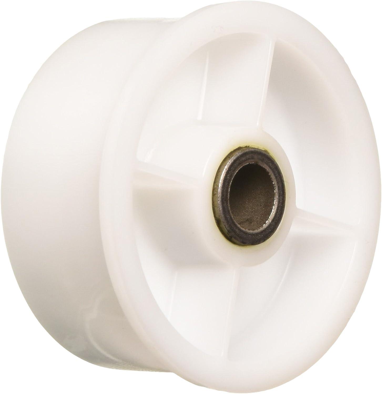 See Model Fit List Maytag Admiral Dryer Drum Felt Seal Factory OEM Genuine