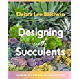 Science of Cacti & Succulents