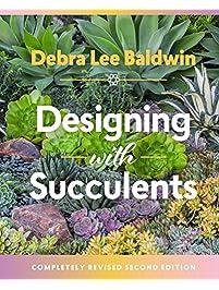 Amazoncom Garden Design Books