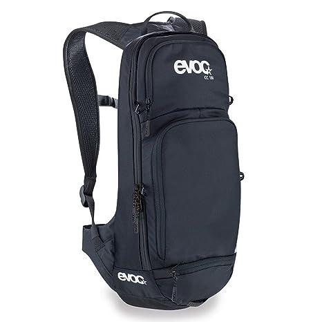 Amazon.com   EVOC aa99a092b720d