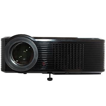 sherlock season 1 2 1080p projector