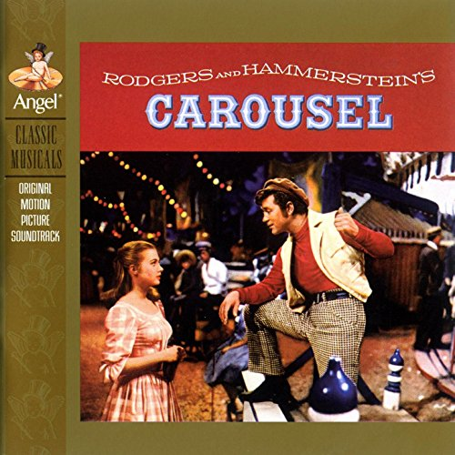 The Carousel Waltz (Remastered)