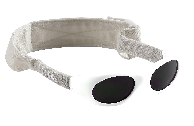 Beaba - Gafas de cinta, varios colores y modelos disponibles Lune