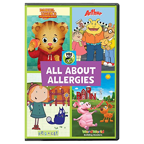 pbs-kids-all-about-allergies-dvd
