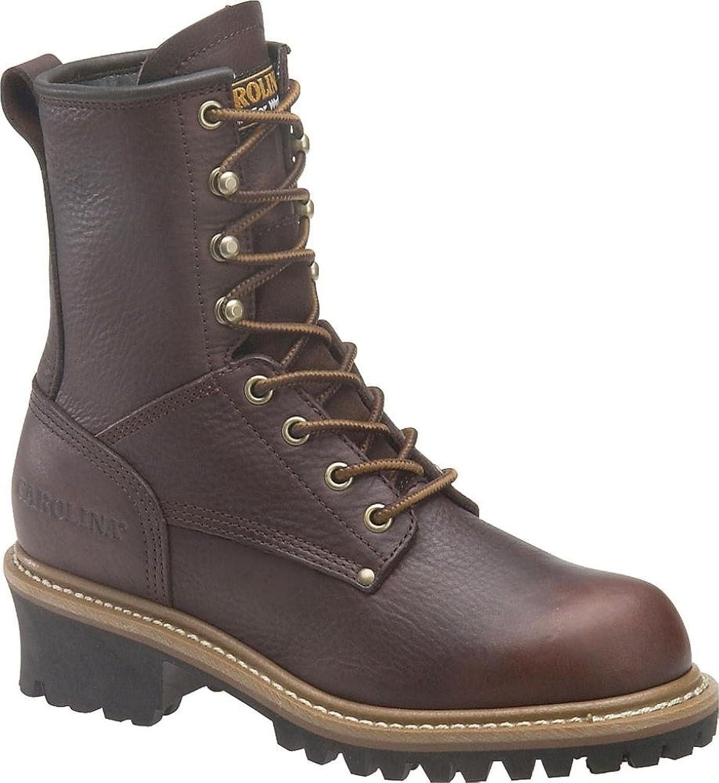 Top 5 Women's Work Boots Of 2013 - Work Boot Reviews