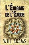 ENIGME DE L'EXODE
