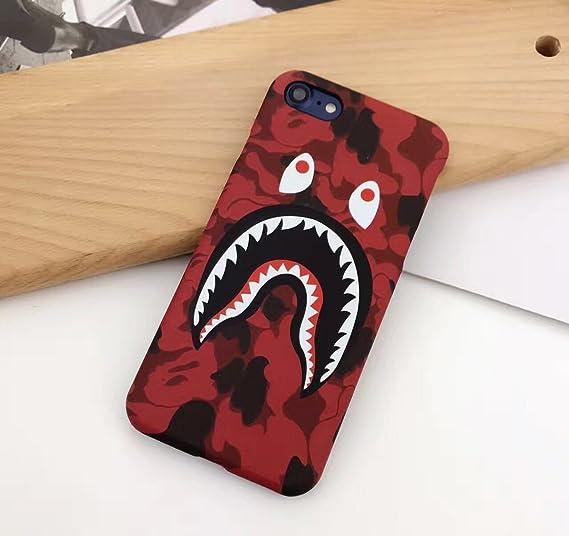 iphone 8 5.5 cases