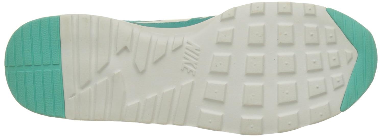 buy online 6471c 5acc8 Nike 599409-307, Zapatillas de Deporte para Mujer: Amazon.es: Zapatos y  complementos